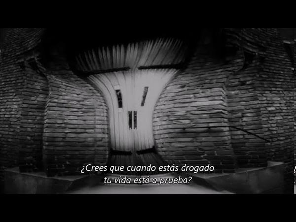 System of a Down - Peephole (Subtitulada)