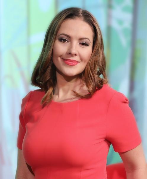Ольга Долгих, Москва, Россия