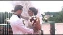 """Журнал «ДОМ-2» on Instagram """"Теперь официально муж и жена! 🔥 Самое ожидаемое торжество года, состоялось! Лёша Купин @aleksey_kupin и Майя Донцо"""