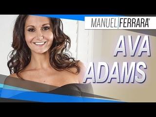 Ava Adams - Manuel Ferrara