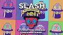 Slash ft. Myles Kennedy The Conspirators - Driving Rain Full Song Static Video