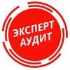 Помощь Бухгалтеров и Юристов   Эксперт аудит ООО