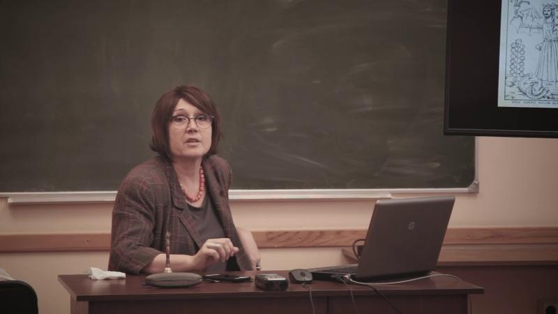 ОКСАНА ЛАВРОВА Истории о женском логосе и мужском эросе