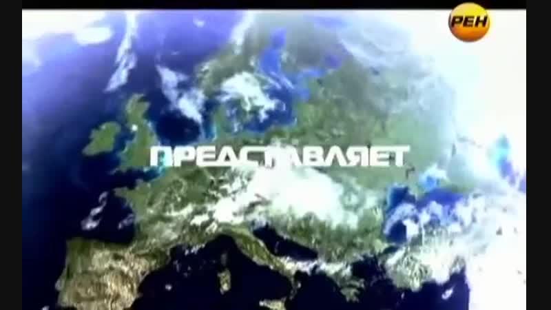 Телепортация – перемещение через параллельные миры-mir-perexod-tele-telik-vvv-scscscrp