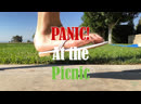 """Giantess Madeline Panic At the Picnic"""" Unaware Foot Crush Vore Trailer"""