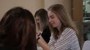 Детский короткометражный фильм Каблук . Киноканикулы Весна 2019