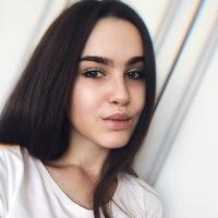 Вероника Федотова