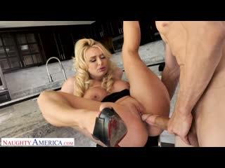 Natalia starr порно porno русский секс домашнее гей видео