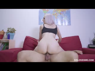 Dylan Vox [Дырки, ПОРНО, new Porn, HD 1080, Big Ass, Big Tits, Step Brot