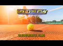 OnTheFly Tennis ☆
