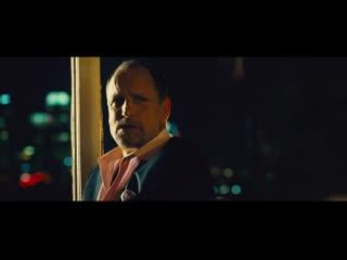 Семь психопатов (фильм 2012) смотреть онлайн