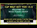 Hour-trade   Hyip Paying - Cập Nhật Rút Tiền Hyip Huyền Thoại Ngày 12.9.2019