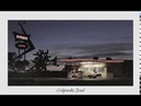 Motel Syebis (Audio)