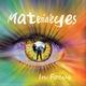 Materialeyes - The Poet