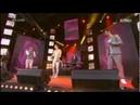 Les Latin Lovers - Vous les femmes et La Camisa Negra