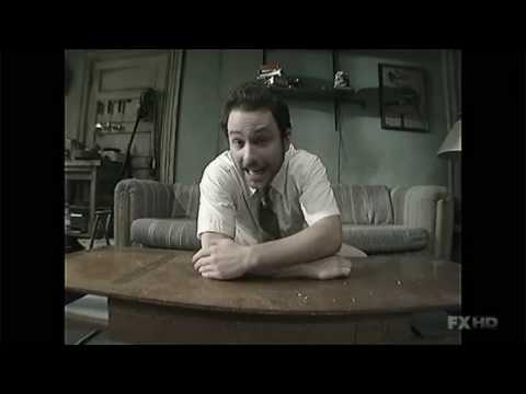 Charlie Kelly s Kitten Mittons HD