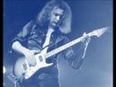 Deep Purple - Sail Away (1974)