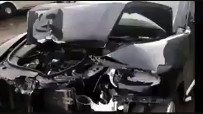 Боль мужа от разбитой женой машины jkm ve f jn hfp bnjq tyjq vfibys