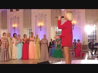 Клава Кока - СТАЛА СИЛЬНЕЕ ( OST Пацанки-3 )
