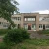 МАДОУ 94 lingva сад Пермь