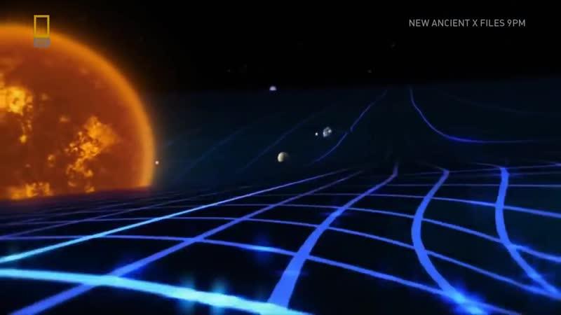 Предшественники Эйнштейна в теории относительности Макар Светлый