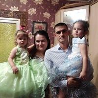 RuslanAleksandrov