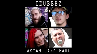 Did It Feel Good Though Inc. - (Asian Jake Paul x Feel Good Inc)