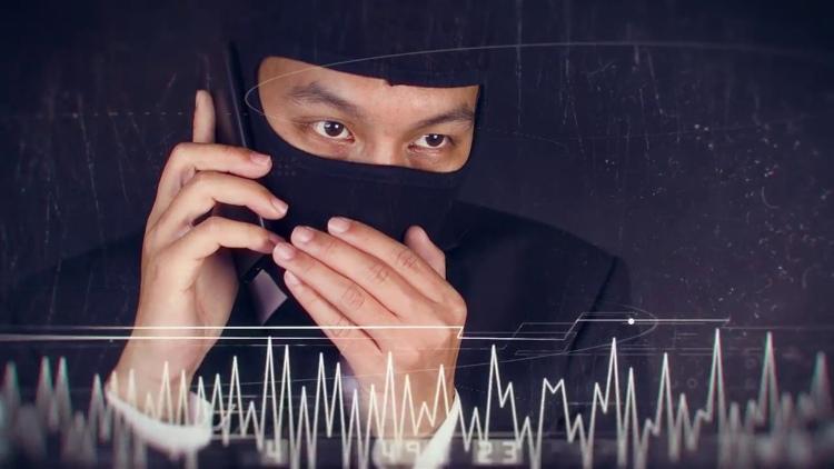 Сотрудники ГУБОПиК установили личность отправителя сообщений о ложных угрозах