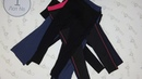 LEGGINS Extra 1, сток одежда оптом