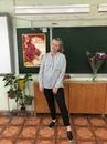 Настя Михайлова фотография #30
