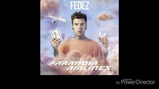 Fedez - Kim e Kanye feat Emis Killa ()