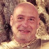 Andreas Arthos