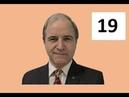 Qui paie nos pensions, le Fédéral ou nos travailleurs? (La minute de l'indépendance (19))