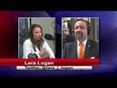 Lara Logan Why the FakeNews lies about Trump Sebastian Gorka on AMERICA First
