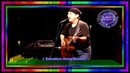 Salvation Army Band by: Phil Keaggy [Lyric Video].