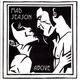 Mad Season - I'm Above