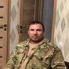 сама махалов олег директор эль радио челябинск фото хабаровск его
