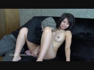 amisha patel sex nangi photo