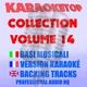 KaraokeTop - Jamming (Originally Performed by Bob Marley)
