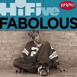Fabolous - Young'n