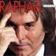 Raphael - Mi Querida España