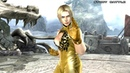Let's Play Tekken 5 - Nina Williams (Coouge Gameplay)