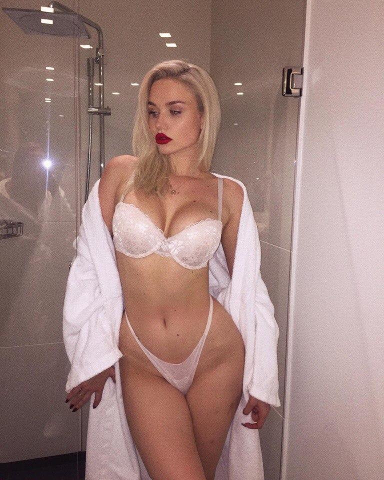 секс знакомства с иркутске