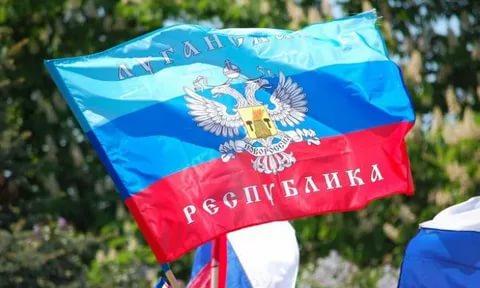 Главарь «ЛНР» отстранил «министра» и теперь снимет «мэра» Луганска