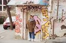 Фотоальбом человека Alexandra Astapovich