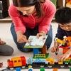 Детские песни игры стихи сказки книги для детей