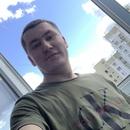 Фотоальбом Михаила Радомского