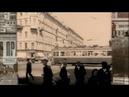 Что происходило в Ленинграде в первый день блокады