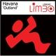 Havana - Blanc