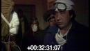 ☢️🚷 1986 09 ЧАЭС Курсанты добровольцы